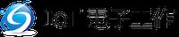 IoT電子工作 スマートリモコンキット